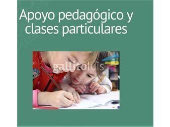 https://www.gallito.com.uy/clases-particulares-y-apoyo-pedagogico-maestra-y-directora-servicios-19446249