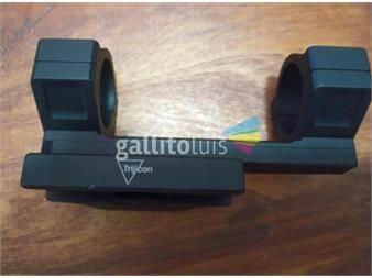 https://www.gallito.com.uy/soporte-de-liberacion-rapida-para-miras-opticas-productos-19446486