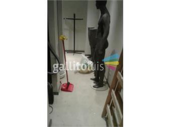 https://www.gallito.com.uy/limpiezas-todas-las-areas-servicios-19446933