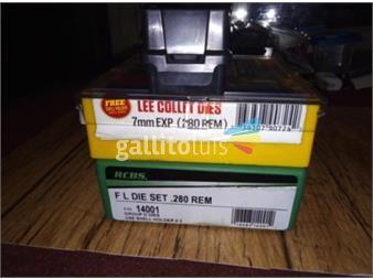 https://www.gallito.com.uy/juego-de-dies-dados-de-regarga-productos-19453248