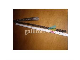 https://www.gallito.com.uy/llave-saca-filtros-a-cadena-alemana-marca-sturem-nueva-productos-19454804