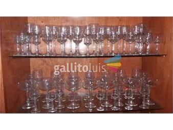 https://www.gallito.com.uy/juego-cristaleria-12-pers-72-piezas-mas-botellon-d75-años-productos-19459805