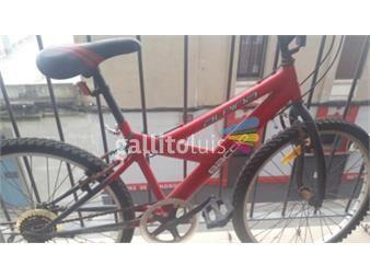https://www.gallito.com.uy/bicicleta-baccio-rodado-20-productos-19469430
