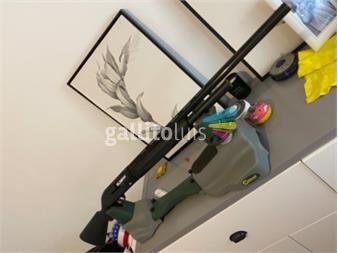 https://www.gallito.com.uy/escopeta-semiautomatica-calibre-12-marca-armed-productos-19469525