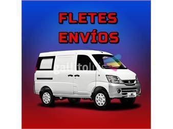 https://www.gallito.com.uy/envios-fletes-servicios-19372319