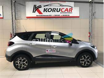 https://www.gallito.com.uy/renault-grand-captur-intense-16-2020-unico-dueño-5000km-19479898