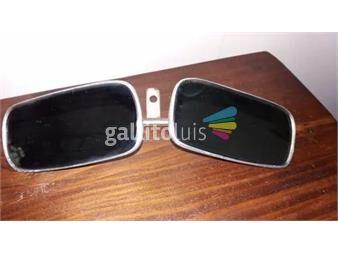 https://www.gallito.com.uy/espejo-doble-retrovisor-antigûo-de-75-años-coleccionistas-productos-19487628