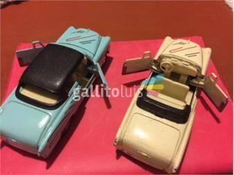 https://www.gallito.com.uy/welly-chevrolet-bel-air-132-automovil-fundicion-azul-productos-19487759