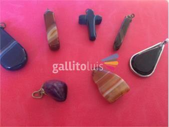 https://www.gallito.com.uy/variedad-de-piedras-semi-preciosas-productos-19487774