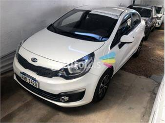 https://www.gallito.com.uy/kia-rio-sedan-12-2017-57000-km-1-dueño-19488349