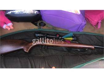 https://www.gallito.com.uy/rifle-brno-numero-2-impecable-con-dos-peines-de-5-y-10-balas-productos-19491470