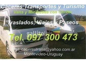 https://www.gallito.com.uy/transporte-de-pasajeros-viajes-y-paseos-servicios-19492167