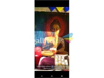 https://www.gallito.com.uy/tienda-bastet-productos-19492711