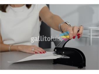 https://www.gallito.com.uy/tramites-notariales-con-seguridad-y-responsabilidad-servicios-19496853