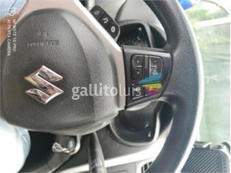 https://www.gallito.com.uy/ofrezco-servicios-de-traslados-chofer-servicios-19405363