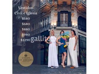 https://www.gallito.com.uy/alquiler-de-vestidos-de-fiesta-civil-e-iglesia-servicios-19500969