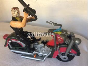 https://www.gallito.com.uy/moto-terminator-2-heavy-metal-dispara-misil-productos-19504947