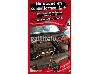 https://www.gallito.com.uy/electricista-automotriz-servicios-19504948