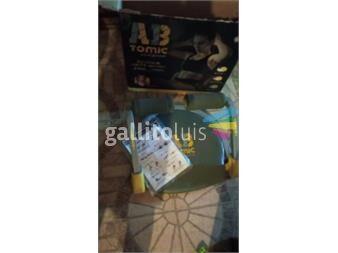 https://www.gallito.com.uy/ab-tomic-aparato-para-ejercicios-musculares-productos-19505089