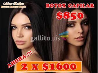 https://www.gallito.com.uy/peluqueria-maira-estilista-estetica-integral-unisex-servicios-19505268