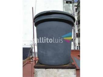 https://www.gallito.com.uy/tanque-de-agua-de-1000-litros-productos-19506325