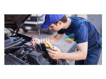 https://www.gallito.com.uy/electricista-automotriz-a-domicilio-servicios-19506523