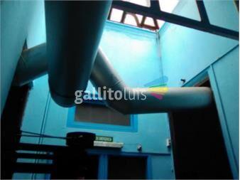 https://www.gallito.com.uy/ductos-de-ventilacion-instalacion-completa-productos-19506792