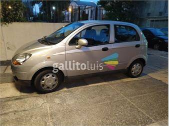 https://www.gallito.com.uy/chevrolet-spark-2014-impecable-pocos-kms-19506874