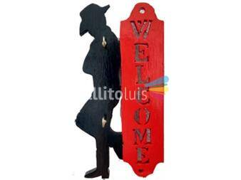 https://www.gallito.com.uy/porta-llaves-productos-19506836
