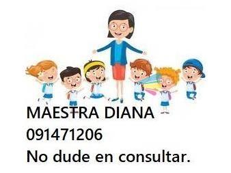 https://www.gallito.com.uy/clases-de-apoyo-escolar-y-liceal-servicios-19507377