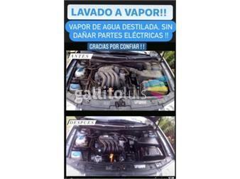 https://www.gallito.com.uy/lavado-de-motor-a-vapor-servicios-19512026