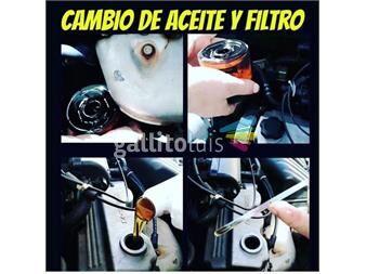 https://www.gallito.com.uy/cambio-de-aceite-y-filtros-servicios-19512043