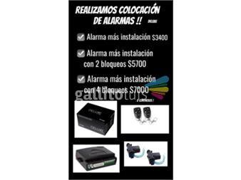 https://www.gallito.com.uy/instalacion-de-alarmas-servicios-19512046