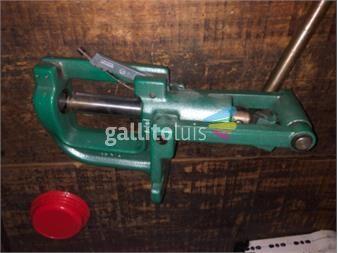 https://www.gallito.com.uy/prensa-rcbs-precio-en-dolares-productos-19513786