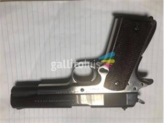 https://www.gallito.com.uy/pistola-colt-1911-cal-45-productos-19514470
