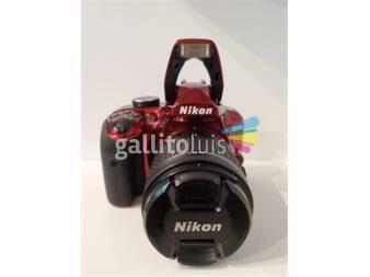 https://www.gallito.com.uy/camara-nikon-d3400-af-p-dx-nikkor-18-55mm-estuche-productos-19523033