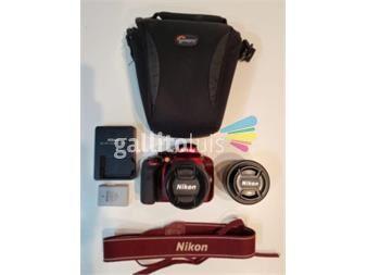 https://www.gallito.com.uy/camara-nikon-d3400-18-55mm-35mm-18-g-estuche-productos-19523396
