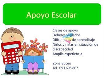 https://www.gallito.com.uy/apoyo-escolar-y-deberes-vigilados-servicios-19525440