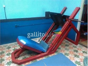 https://www.gallito.com.uy/prensa-para-gimnasio-de-45-grados-para-piernas-productos-19525529