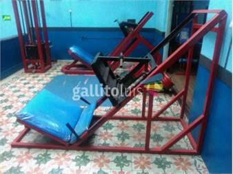 https://www.gallito.com.uy/prensa-para-gimnasio-de-45-grados-productos-19525548