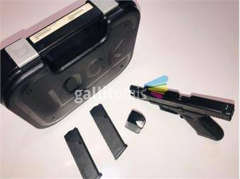 https://www.gallito.com.uy/pistola-glock-17-gen-3-productos-19525752