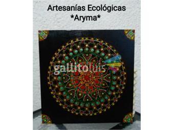 https://www.gallito.com.uy/cuadros-murales-ecologicos-pintados-a-mano-productos-19527237