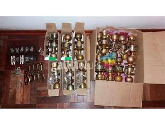 https://www.gallito.com.uy/lote-cerrajeros-11-pomos-puertas-interiores-llaves-si-cuotas-productos-19527270