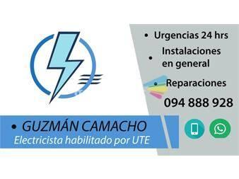 https://www.gallito.com.uy/tecnico-electricista-autorizado-por-ute-servicios-19528311