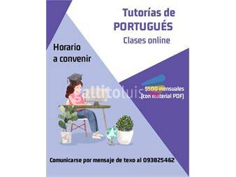 https://www.gallito.com.uy/tutorias-de-portugues-servicios-19529024