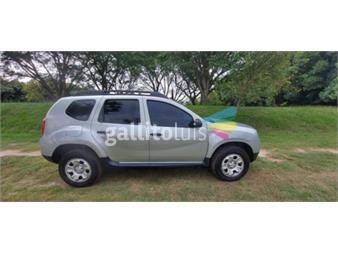 https://www.gallito.com.uy/renault-duster-16-ph2-4x2-dynamique-110cv-19529263