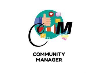 https://www.gallito.com.uy/community-manager-cm-servicios-19535657