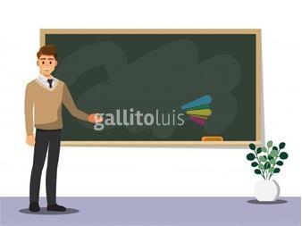 https://www.gallito.com.uy/profesor-de-ingles-aleman-y-español-traductorado-examen-servicios-19535953