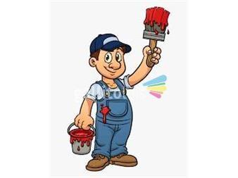 https://www.gallito.com.uy/pintor-de-rejas-servicios-19535914