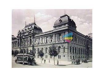 https://www.gallito.com.uy/español-para-examen-de-ingreso-a-traductorado-servicios-19535913